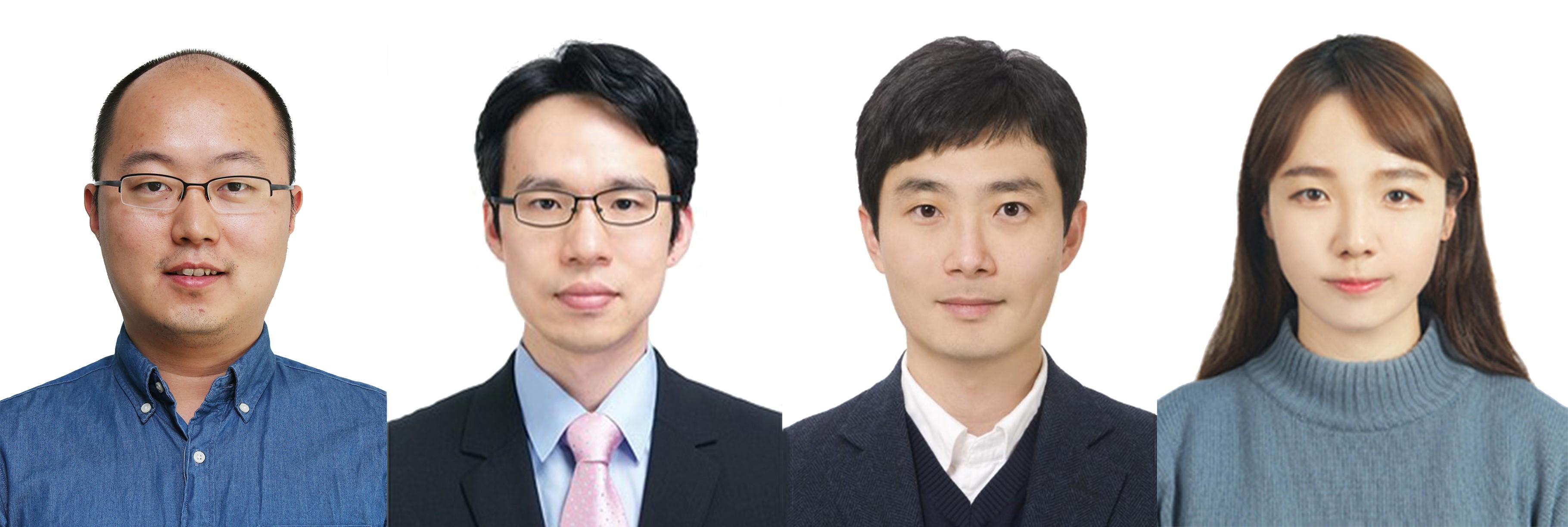 _images_000005_YongKeun_Park,_Jonghwa_Shin,_Hongki_Yoo,_Sejeong_Kim.jpg