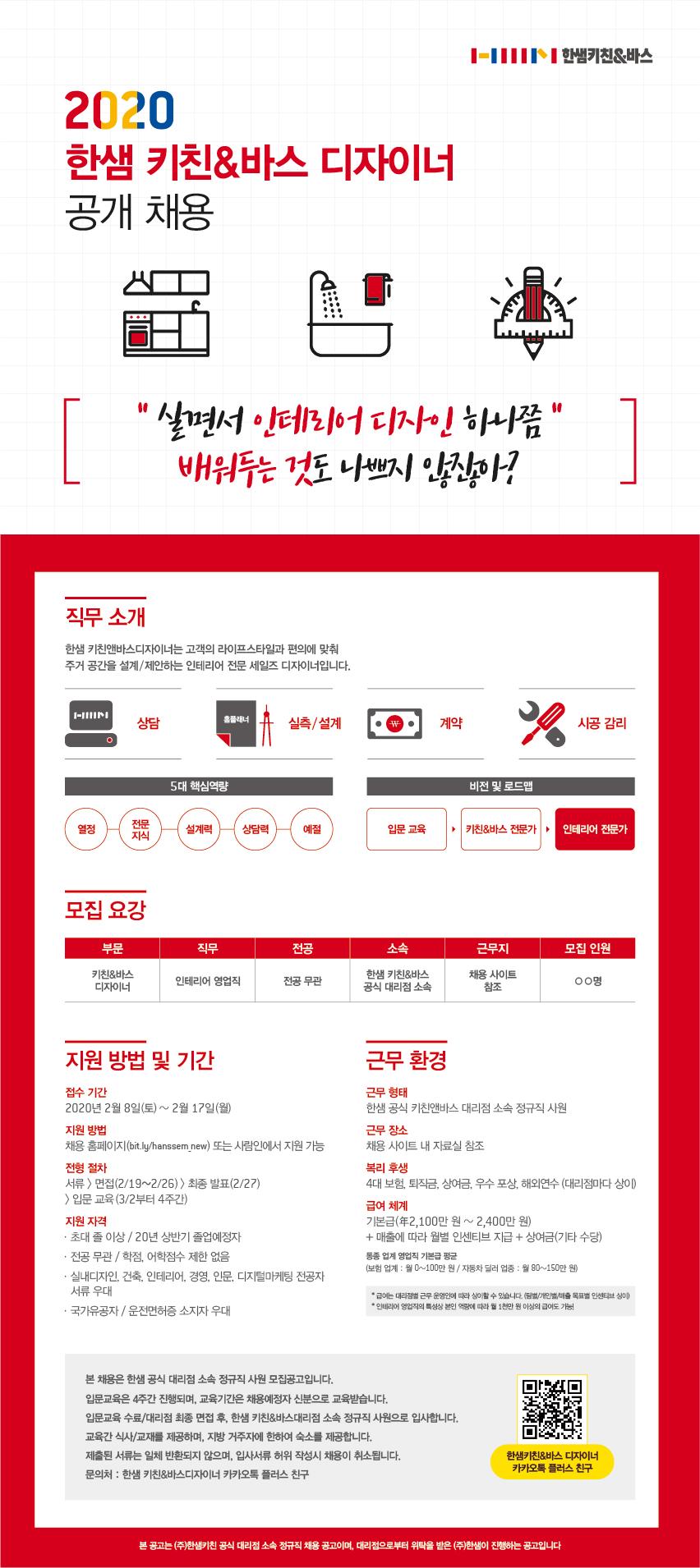 2020 한샘 키친&바스 디자이너 공개 채용_웹공고문_200207.jpg