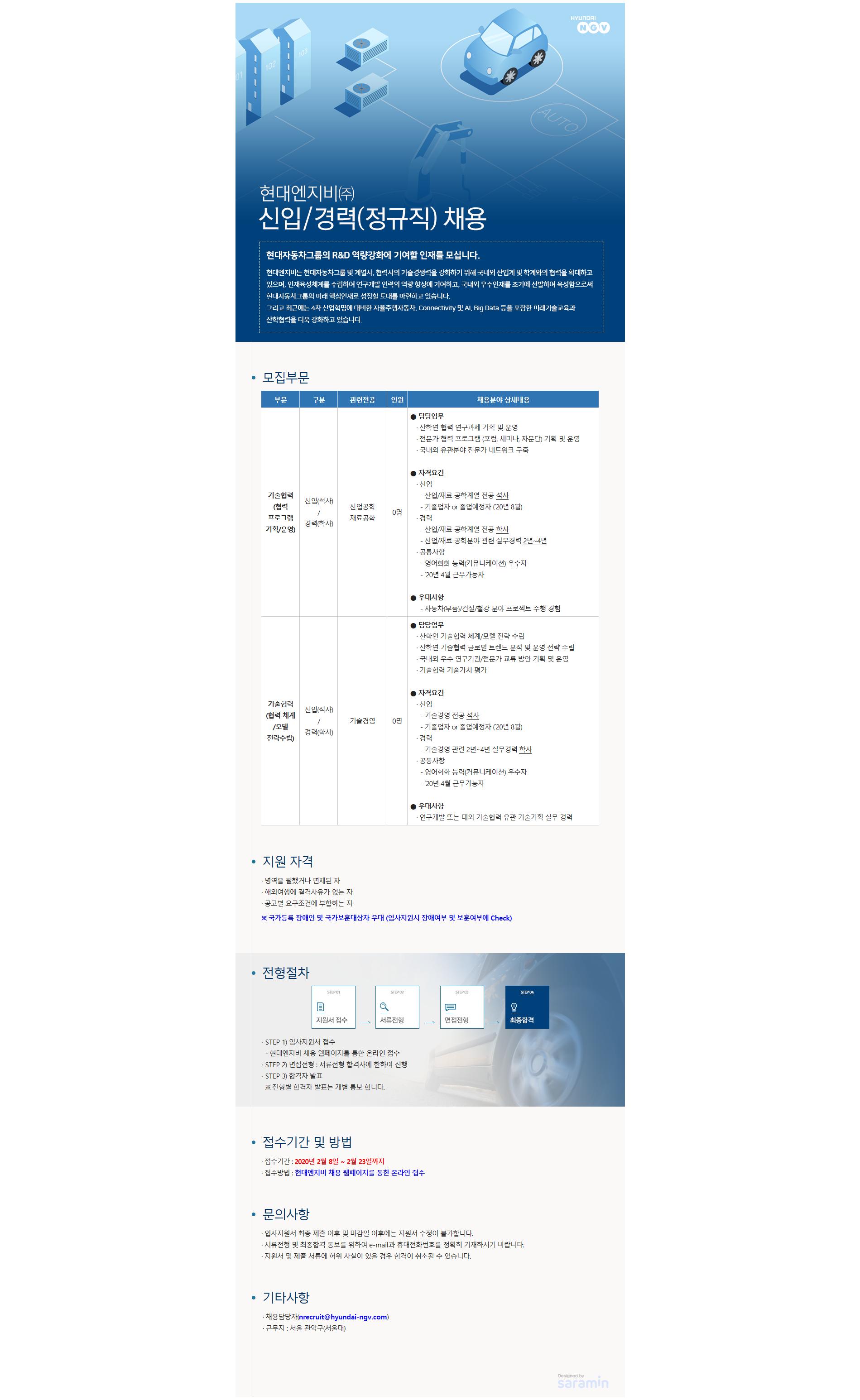 현대엔지비 채용공고_200218.png