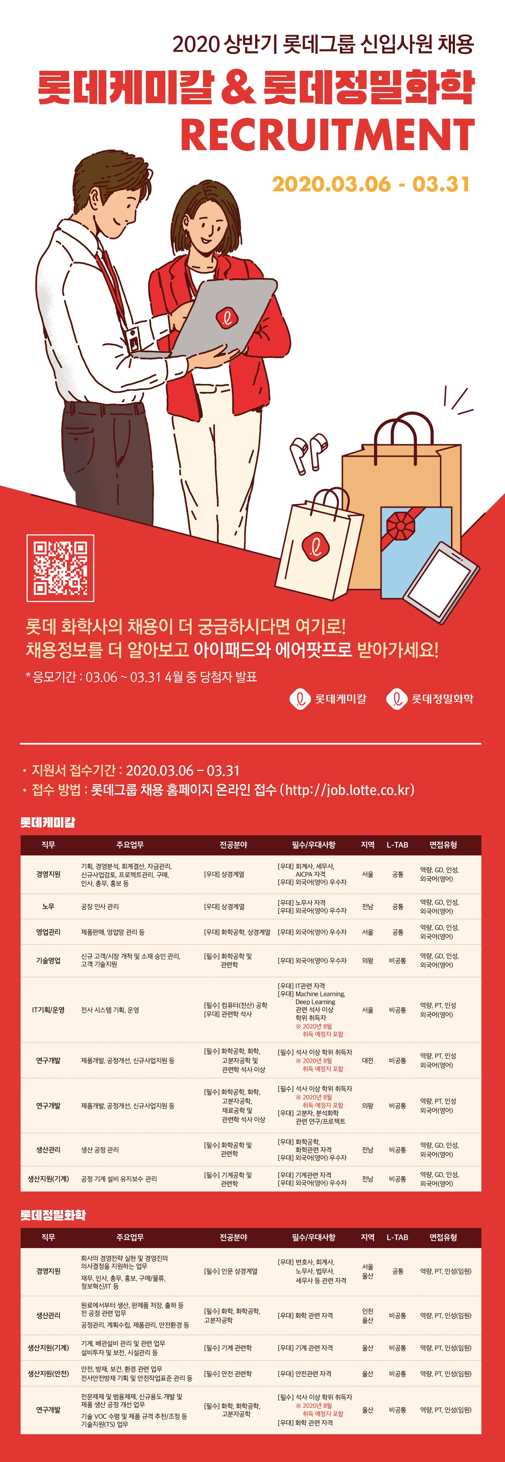 롯데그룹 화학부문 웹플라이어.jpg