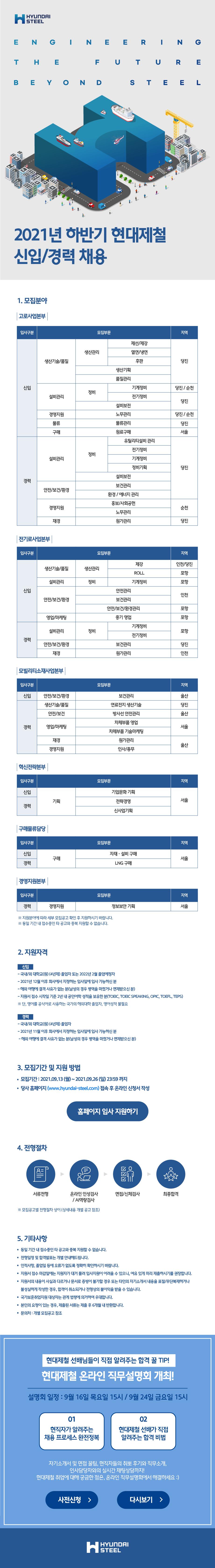 2021_하반기_현대제철신입경력_채용모집공고.png