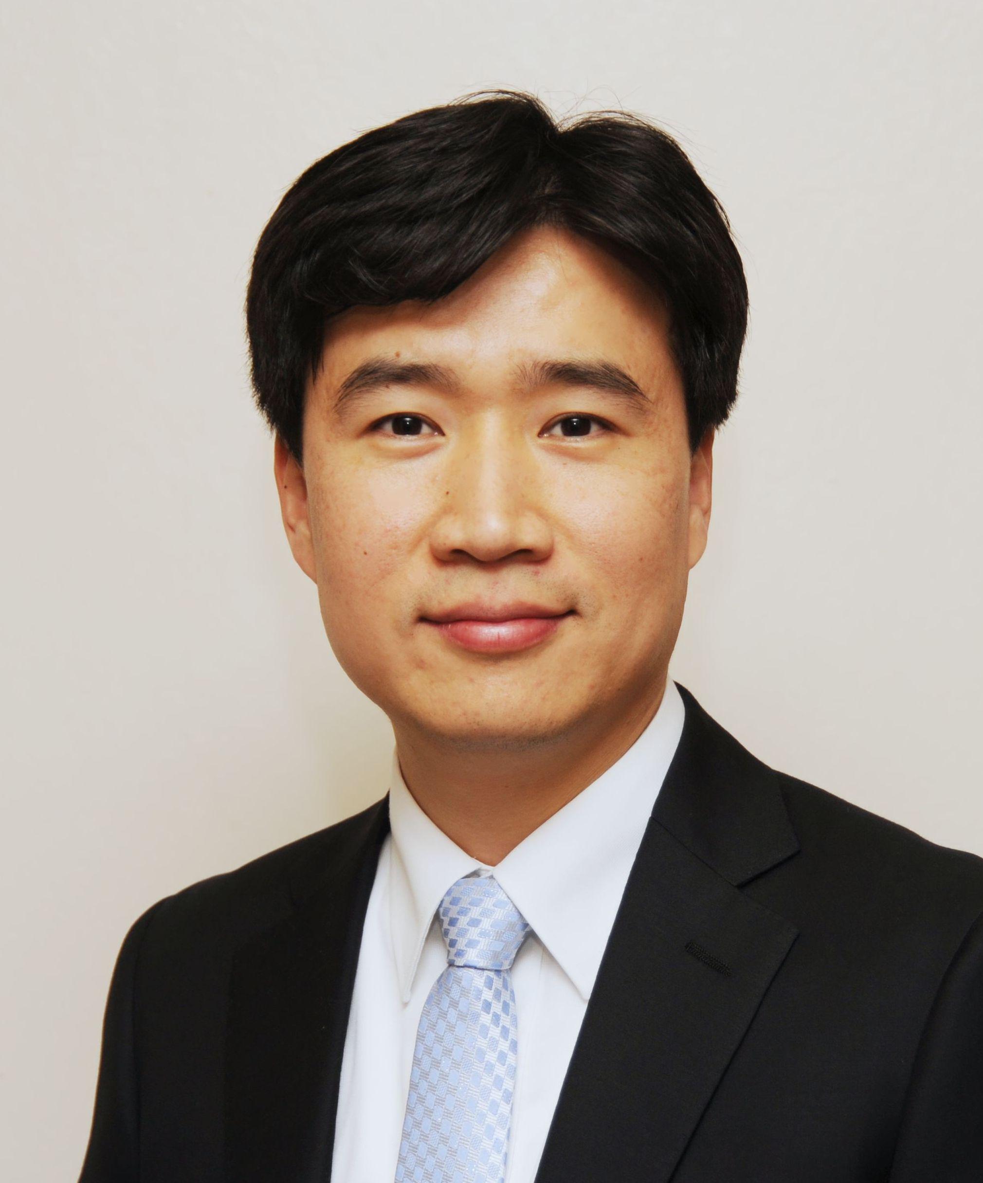 김일두.JPG