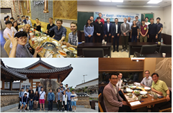 kaist-iom workship2.png