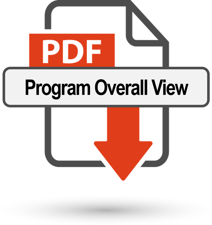 Program Overall View.png
