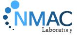 NMAC Lab2.png