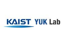 YUK Lab.jpg
